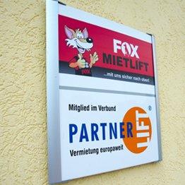 Fox_content_partnerlift