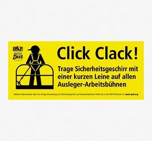 click_Clack