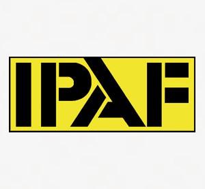 ipaf_neu